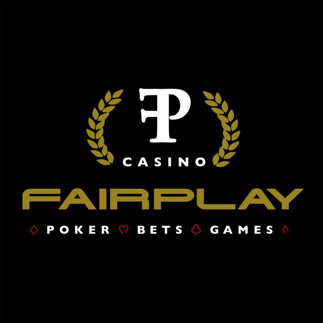cash game casino kufstein