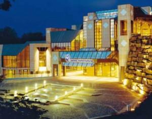 casino_hohensyburg