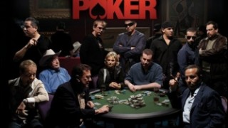 high_stakes_poker-show