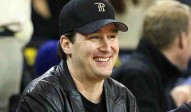 Phil Hellmuth (USA)
