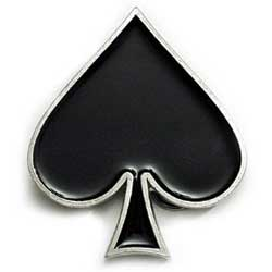spades2