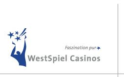westspiel