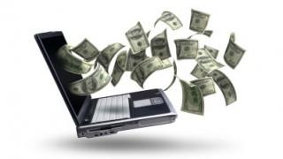 money_computer2