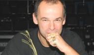 Steve Jelinek (USA)