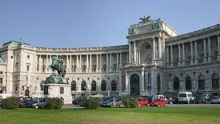 Hofburg1