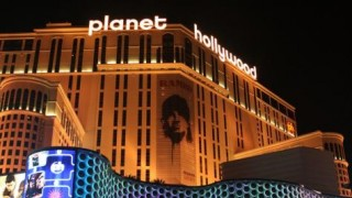 Planet_Hollywood_Las_Vegas