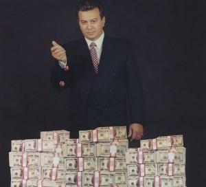Pokerstars Betrugsverdacht