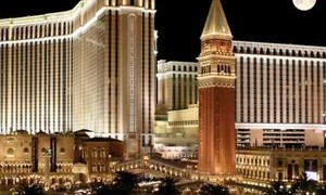 Venetian_Macau