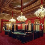 baden-baden-casino-room