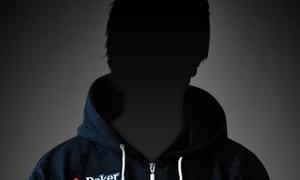 isildur1_new_pokerstars_pro