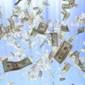 Geld_regnet_vom_Himmel