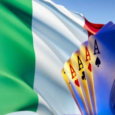 Italien_eGaming
