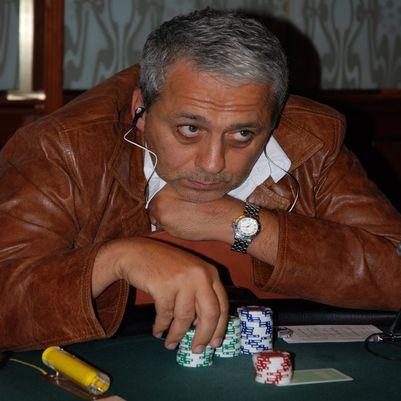 Super times poker