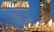 aussie millions 2011