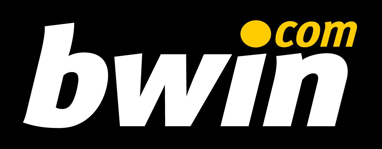 Bwin Com Live