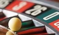 casino_kessel