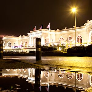 casinodeauville