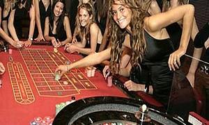 gamblinggrisl