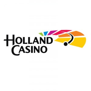 holland casinos
