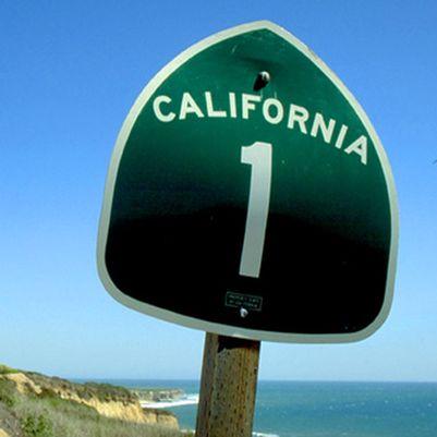 kalifornien_001