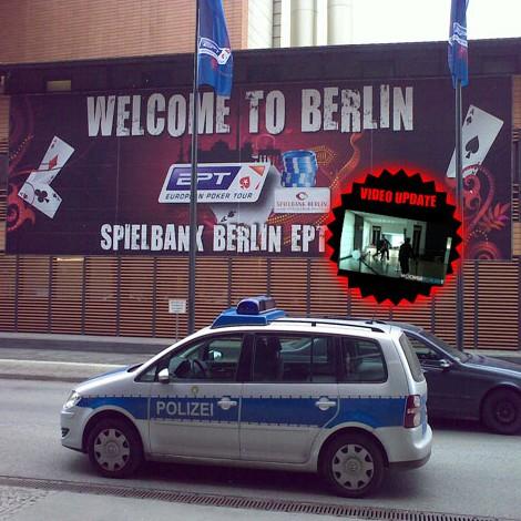 überfall casino berlin