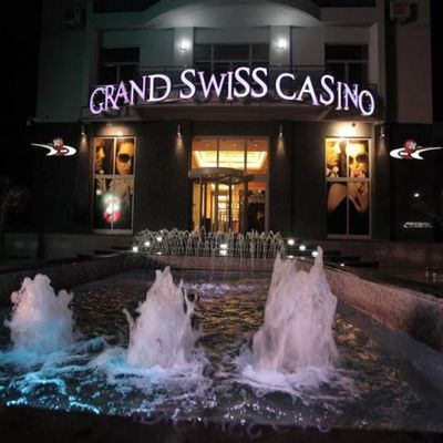 bremen casino poker