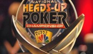 NBC-National-Heads-Up-Poker-Championship-2010