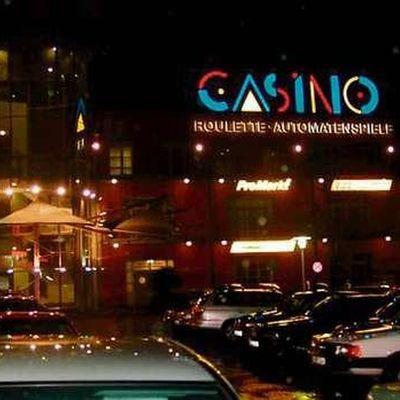 pokerstars casino spiel unterbrochen