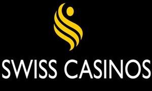 Swiss_Casinos