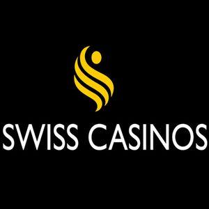 swiss casino zürich ag (scz)