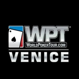 WPT_Venedig_2011