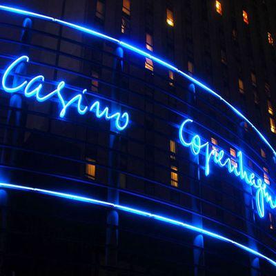 Casino copenhagen åbningstider nytår