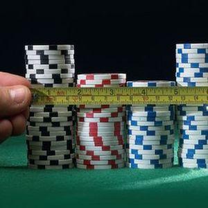 Poker turnier bremen