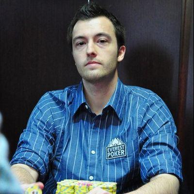 Poker club rostock