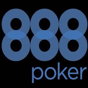888_poker_300x300