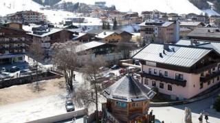Hinterglemm_EPT7_SNOWFEST