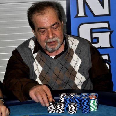 Kings casino nach rozvadov tschechien