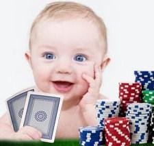 golden nugget casino online online echtgeld casino