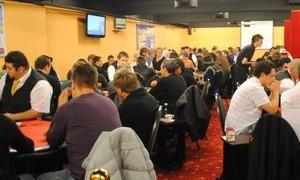 Poker_Royale_Kufstein