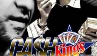 cash-kings-001-400x400