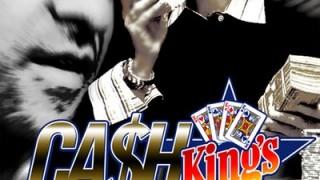 cash-kings-001-400x400