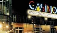casino_schenefeld