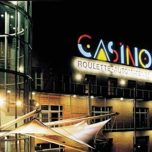 casino scheenefeld