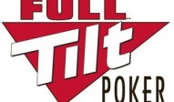 full-tilt-poker-logo-300x300