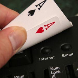 online_poker_sucht