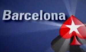 EPT-Barcelona3