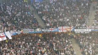 FC_Fulham_Fans