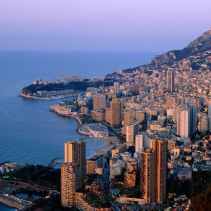 Monte-Carlo-Skyline_400x400