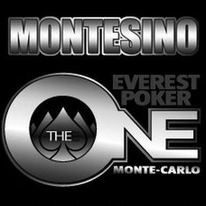 everest poker österreich