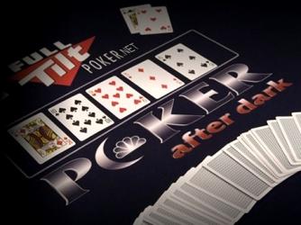 prop bets poker after dark
